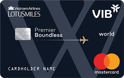 VIB-Premier-Boundless.png